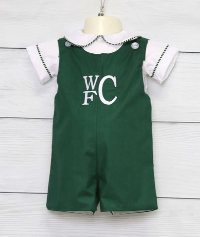 Baby,Boy,Christmas,Outfit,,First,Outfit,291584,-,DD051,Children,Bodysuit,Christmas_Jon_Jon,Boy_Christmas_Outfit,Boy_First_Christmas,Baby_Christmas,Baby_John_Johns,Christmas_Baby_boy,Baby_Boy_Outfit,Outfit_Baby_Boy,Baby_boy_Christmas,Toddler_Christmas,Christms_Baby_Boy,Toddler_Boy,Baby_Romper