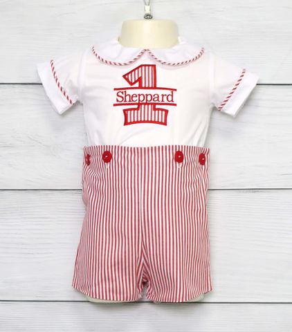 First,Birthday,Outfit,Boy,,Baby,Boy,Outfit,,Zuli,Kids,292864,First Birthday Outfits, one year old birthday outfit boy,  First Birthday Outfit Boy, baby boy first birthday outfit