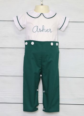 Baby,Boy,Christmas,Outfit,,Zuli,Kids,294275,Toddler_boy, clothes, romper, Clothing,Children,Baby_boy_Christmas,Boy_Christmas_Outfit,Christmas_Jon_Jon,Baby_Clothes,Baby_boy_Clothes,Baby_Boy_Clothing,Christmas_Shirt,First_Christmas,Christmas_Outfit,Childrens_Clothes,Matching_Christmas,Christmas_