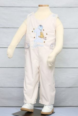 Baby,Boy,First,Birthday,Outfit,,Winnie,the,Pooh,294072L,Winnie the Pooh Birthday Outfit, Baby Boy First Birthday Outfit, Sesame Street Birthday Outfit, 1st Birthday Boy Outfit , Clothing,Children,Baby_Boy_Clothes,Baby_Boy_First,First_Birthday,Birthday_Outfit,Toddler_Birthday,Clothes_Unique,Sesame_Street,B