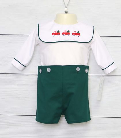 Baby,Boy,Christmas,Outfits,,Baby's,First,Outfit,,Zuli,Kids,293185,Children,Bodysuit,Baby_Boy_Christmas,Christmas_Baby_boy,Christmas_Shirt,Baby_Christmas,Toddler_Christmas,1st_Christmas_Outfit,Christmas_Clothes,Christmas_Boy,Christmas_Outfits,Babys_first,First_Christmas,Outfit_Baby_Boy,Infant_Christmas