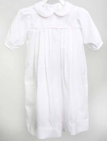 Girls,Baptism,Gown,,Christening,Baby,Dress,,Zuli,Kids,294343,Clothing,Children,Twin_Baptism,Baby_Girl_Clothes,Baby_Christeing,Baby_Baptism,Baptism_Dress,Christening_Dress,Christening_Gown,Christening_Outfit,Baby_Dedication,Baby_Girl_Baptism,Baptism__Dress,Baptism_Outfit,Baby_Girl
