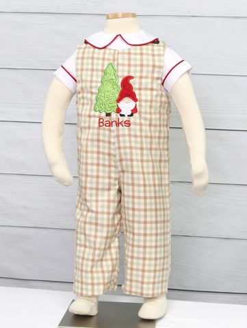 Boys,Christmas,Outfit,,Toddler,Boy,Zuli,Kids,294323,Clothing,Children,Baby,Baby_Boy_clothes,Toddler_Christmas,Baby_Christmas,Matching_Christmas,Outfit_for_Boys,Baby_First_Christmas,Christmas_Outfit_Boy,Cute_Christmas,Boy_Girl_Twins,Christmas_John_John,Christmas_Shortall,Christmas_Longall,Monogram_Christmas