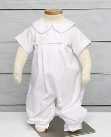 Baptism,Outfits,for,Boys|,Baby,Christening,Outfit,292256,Clothing,Children,Baby_Baptism,Baby_Boy_Clothes,Baby_Clothes,Baby_Baptism_Outfit,Baby_Boy_Christening,Christening_Outfit,Boy_Baptism_Suit,Infant_Baptism,Boy_Bubble,Baby_Romper,Baby_Boy_Coming_Home,Take_me_Home,Twin_Babies,Poly Cotton