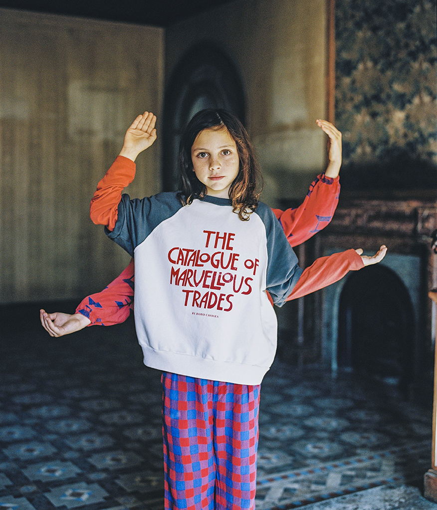 https://www.micocco.com/collections/kid