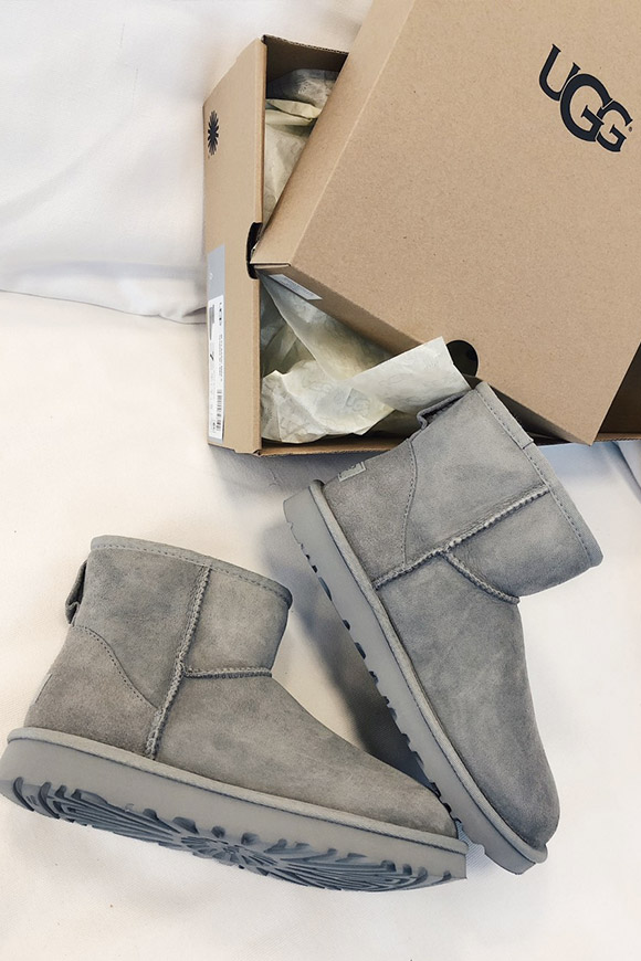 https://www.micocco.com/collections/ugg