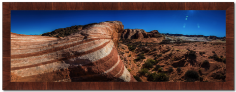Fire,Wave,Photography, Fotografie, Amerika, USA, High-Quality Paper, Art, Digital Art, Valley of Fire, Fire Wave