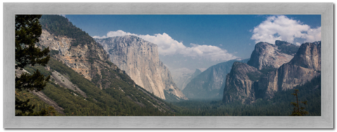 El,Capitan,Photography, Fotografie, Amerika, USA, High-Quality Paper, Art, Digital Art, Yosemite, Nationalpark