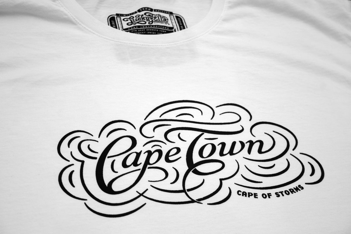 Cape Of Storms | 66 available - product images  of