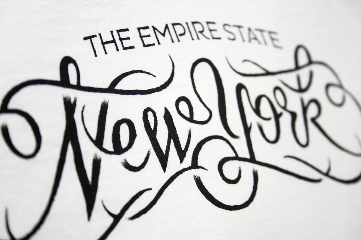 The Empire State |  51 available - product images  of