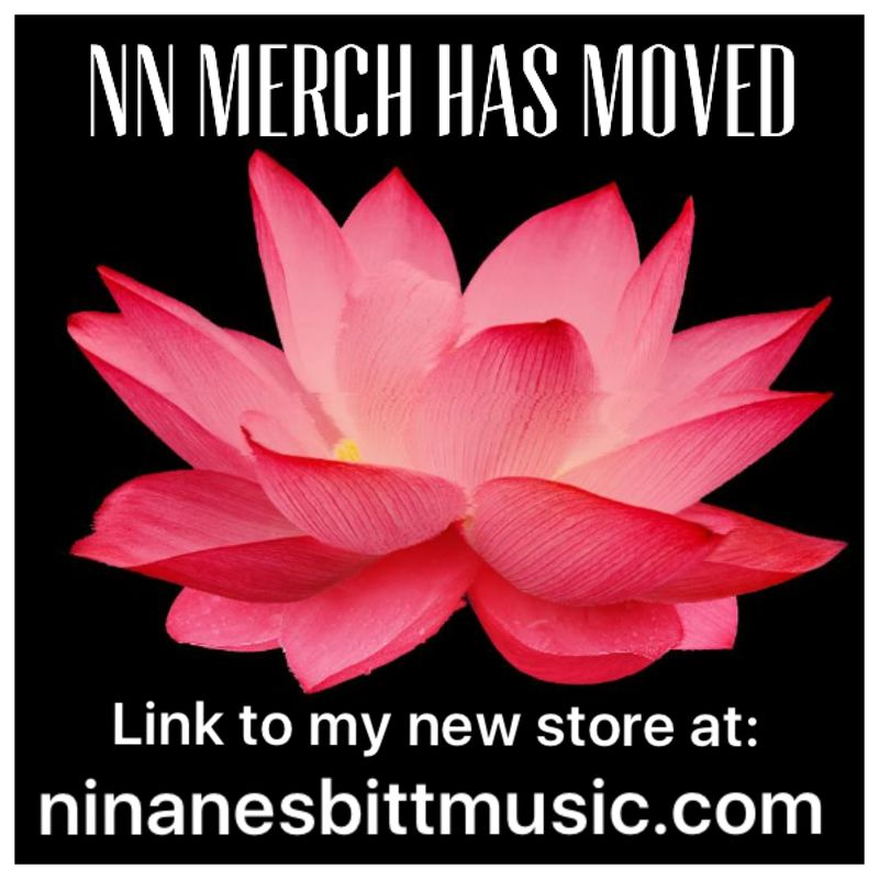 NN MERCH HAS MOVED - product images