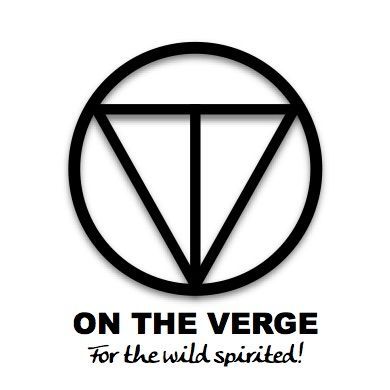 On The Verge Online