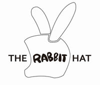 The_Rabbit_Hat