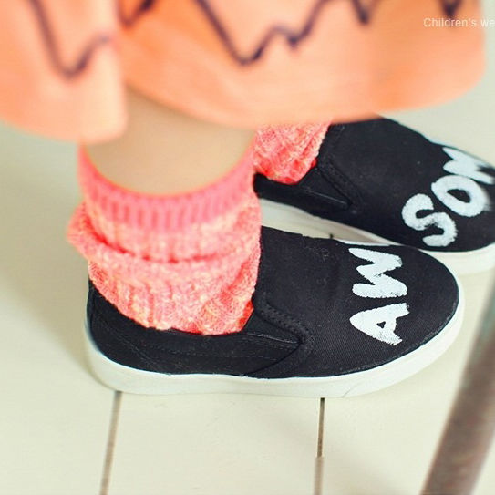 Candy Bocasi Socks 2 pares Ultimo S! - product images  of