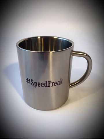 Vacuum,Statement,Outdoor,Camping,Mug,-,#SpeedFreak,CrossRodAce, www.CrossRodAce.com, Cross, Hashtag, Spead, Freak, Spead Freak, Vacuum, Stainless, Steel, Silver, Outdoor, Mugs, With, Space, Hot Rod, Biker, Hotrodder, Hotrod, hot, rod, cars, bikes, choppers, bobber, hotrodder, kustom, lowrider, low