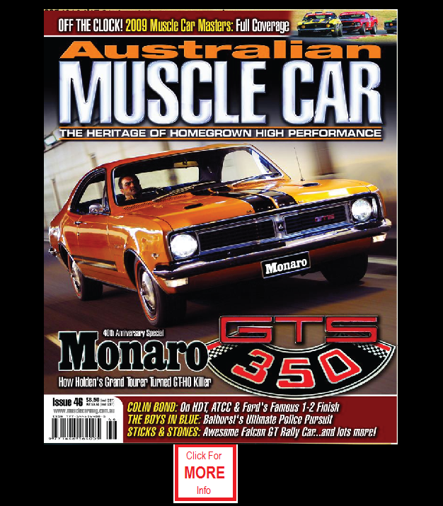 Hot Rod Classic Car Magazines Cross Rodace Lifestyle Apparel