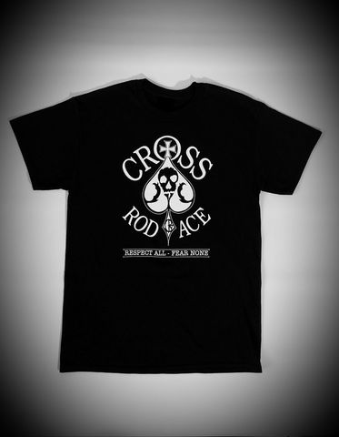 84a3f8d8 https://www.crossrodace.com/collections/cross-rodace-tees Collection ...