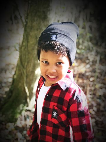 Cool,Kids,Black,Woolly,Beanie,Hat, CrossRodAce Kids, Black Wooly Beanie, Cool Kids Beanie, Kids Beanie Hat, Kids fashion, Kids woolly hat, kids woolly beanie, boys beanie hat, girls beanie hat, unisex woolly beanie hat, unisex beanie hat, unisex black woolly hat