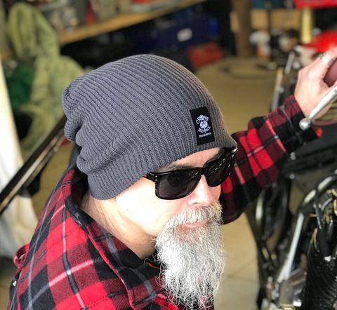 Cool,Slouch,Charcoal,Beanie,Hat,cool slouch beanie; men winter slouch beanie hat; men winter slouch beanie; cool men slouch beanie; cool slouch beanie; cool slouch men beanie hat; charcoal beanie; charcoal hat; slouch beanie hat; charcoal beanie hat; winter beanie hat; warm beanie hat