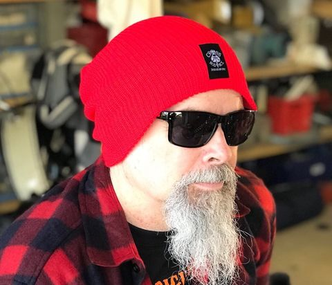 Cool,Slouch,Red,Beanie,Hat,red skater slouch hat, red skater slouch beanie, red slouch beanie, red warm slouch hat, red winter slouch beanie, winter skater slouch hat, winter beanie hat, warm beanie hat, slouch beanie hat, men winter beanie hat, men winter beanie, men slouch beanie