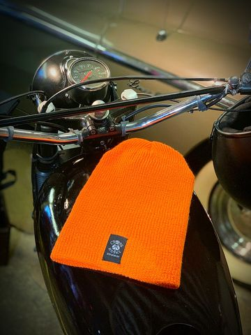 Cool,Slouch,Orange,Beanie,Hat,orange skater slouch hat, orange skater slouch beanie, orange slouch beanie, orange warm slouch hat, orange winter slouch beanie, winter skater slouch hat, winter beanie hat, warm beanie hat, slouch beanie hat, men winter beanie hat, men winter beanie, me