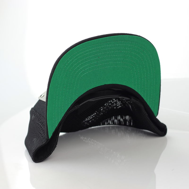 You Betta Werq Mesh Snapback - product images  of