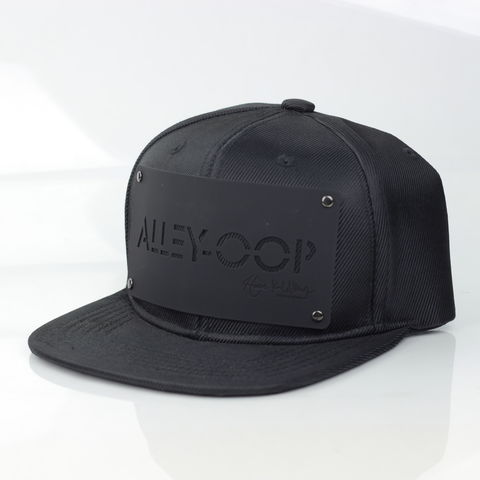 Karl,Alley,x,Hater,(Alley-Oop),Karl Alley, Karl Alley x Hater, Hater, Alley-Oop, South Korea, snapback, hat, cap, long clothing, boy london, #karlalley