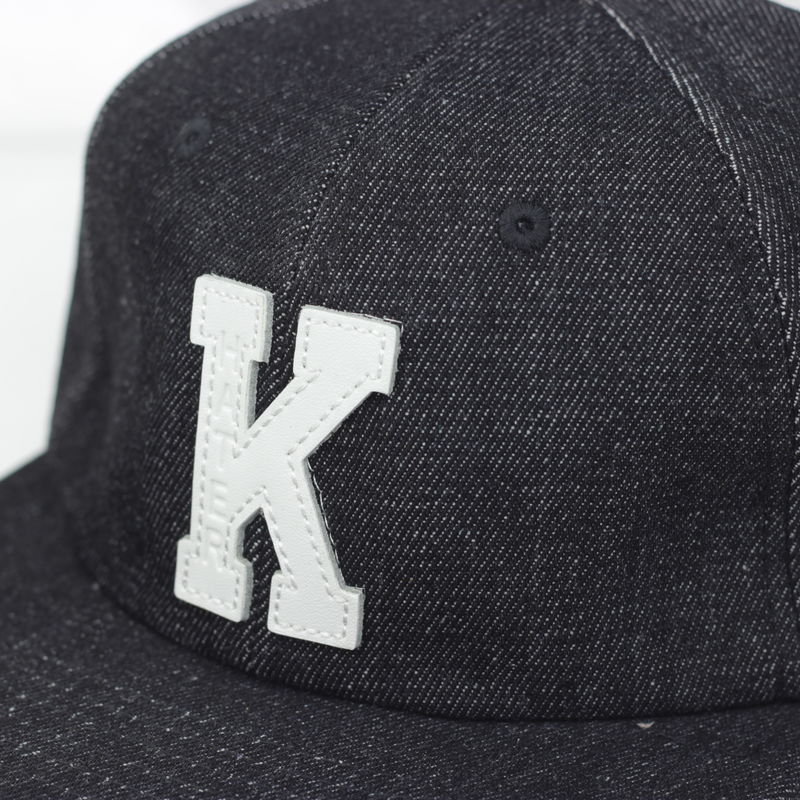 Karl Alley x Hater (K Patch) - product images  of