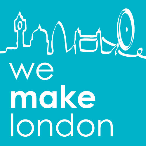 We Make London Boutique