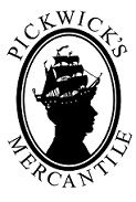 Pickwick's Mercantile