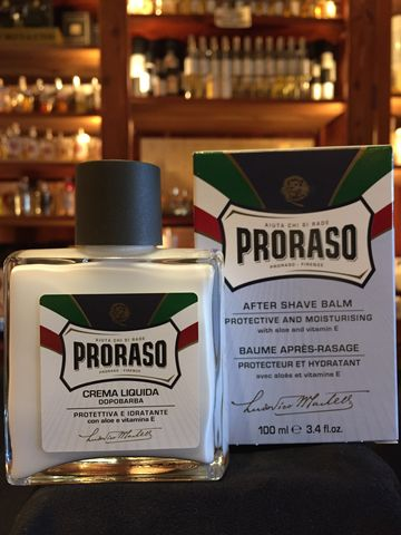 Protective,&,Moisturizing,After,Shave,Balm,proraso