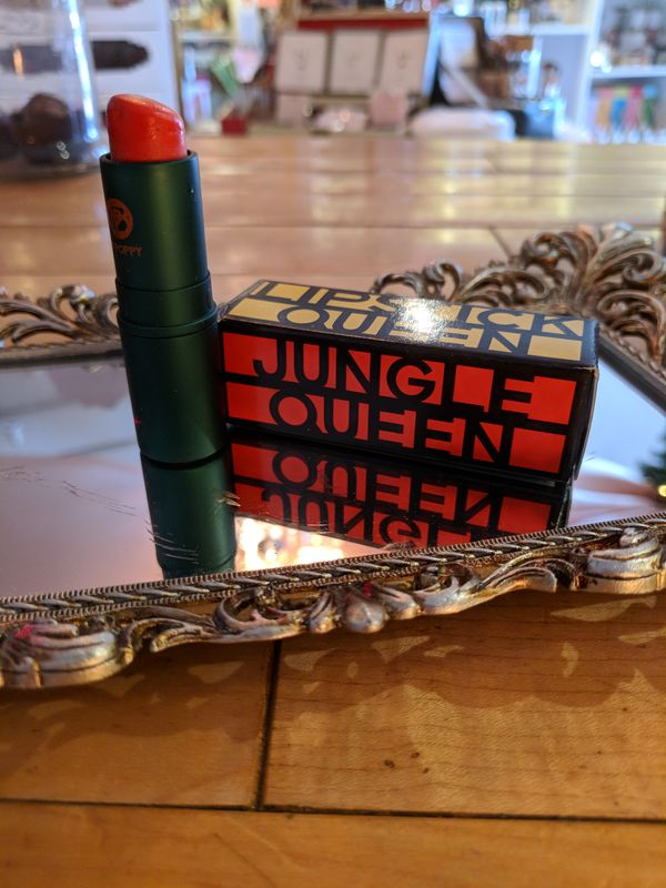 Lipstick Queen's Jungle Queen - product image