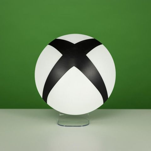 Officially,Licensed,Xbox,Logo,Desktop,Light,xbox, desktop light