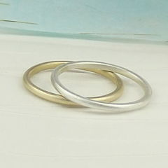Golddust Ring - product images  of