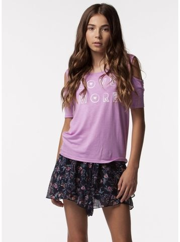 60%,OFF,PPLA,LOVE,AMORE,TWEEN,COLD,SHOULDER,TOP,50% off ppla clothing|tween clothing|tween top| best friends kids boutique|girls clothing|girls fashions