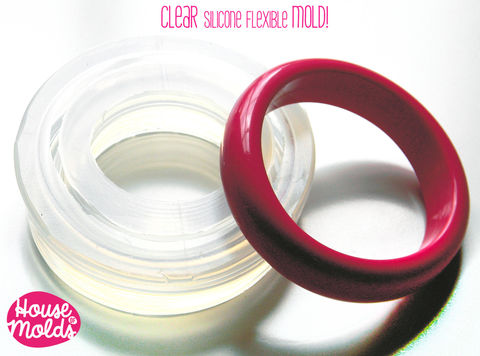 Oval,Bangle,Clear,Rubber,mold,bangle,maker,mold,Supplies,bangle_mold,resin_bangle_mold,resin_mould,resin_supplies,resin_crafters,europeanstreeteam,Clear_mold,modern_bangle,Silicone_mold,Clear_bracelet,resin_bangle,resin_mold,Thin_bangle_mold