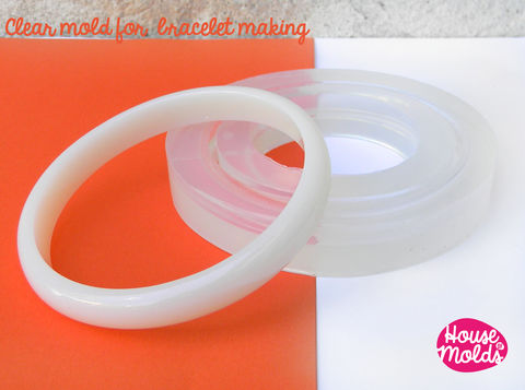 Stackable,Thin,Bracelet,Clear,Mold,resin,bangle,maker,mold,,silicone,6,8,inner,diameter,Rounded Smooth thin Bangle Clear Mold,bangle mold,bracelet mold,Supplies,bangle_mold,resin_bangle_mold,resin_mould,resin_supplies,resin_crafters,europeanstreeteam,Clear_mold,Silicone_mold,resin_bangle,resin_mold,bangle_resin_mold,plain_bangle_mold,round_b