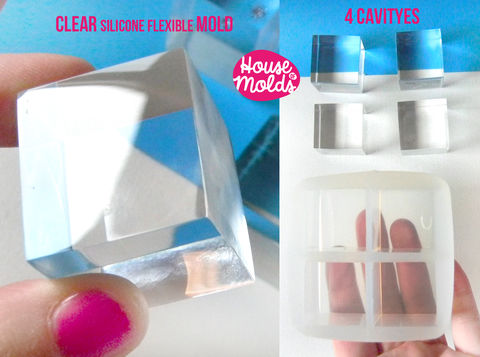 4,cavityes,Multi,Cubes,Clear,Mold,-,3,cm,x,2,7,Resin,Cubes-HOUSE,OF,MOLDS-transparent,mold,super,glossy,results!,paperweight cube mold,multi cubes mold,squared mold,3 cm cube,resin mold,resin cube,cube mold,Supplies,silicone_mold,clear_mold,europeanstreetteam,mold_for_resin,resin_supplies,cube_mold,mold_for_cube,mold_cube,cube_pendant,resin_cube,clear_mold_for_cube