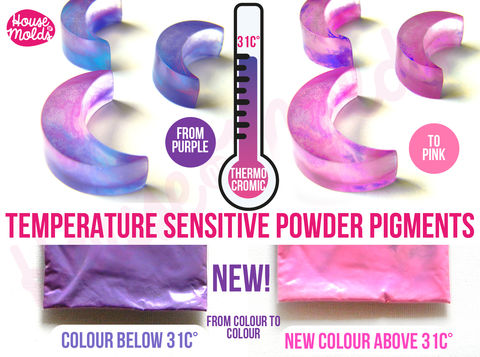2,Colours,Temperature,sensitive,Special,Powder,Pigments,,,Colour,1,at,31C,(87.8,F)changes,to,above,31C-Just,magic,thermal sensitive pigments,termochromic pigments 31C,colour changing pigments,special pigments italy,colori temorcromici,pigmenti termocromatici,Supplies,resin,jewelry_resin,resin_crafters,craft_supplies,epoxy_resin,resin_ring,jewelry,tools,transparent_re