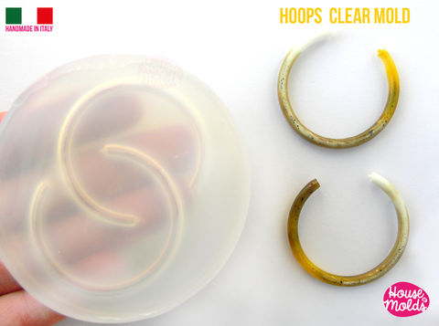 45,mm,Round,Hoops,Earrings,Clear,mold,,,circle,earrings,,super-glossy,resin,Transparent,Silicone,Molds,from,House,Of,round_resin_hoops, 45mm_Round_Hoops_earrings ,house_of_mold_earring_moon_earrings_mold, sixties_style_mold , mod earrings mold_Supplies,silicone_mold,clear_mold,mold_for_resin,resin_supplies,pendant_mold,clear_mold_drop,earrings_mold,resin_drop,resin_mold