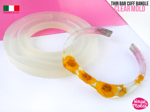 Thin,Bar,Cuff,Bangle,Clear,Mold,resin,bangle,mold,,3,SIZES,AVAILABLE,,super,shiny,results!,house,of,molds,special,design,Thin _Bar _Cuff_ Bangle_ Clear_ Mold ,houseofmolds_ mold,cuff_bangle _mold,Supplies,bangle_mold,resin_bangle_mold,resin_mould,resin_supplies,resin_crafters,europeanstreeteam,Clear_mold,modern_bangle,Silicone_mold,resin_bangle,resin_mold,bangle_resin_mold