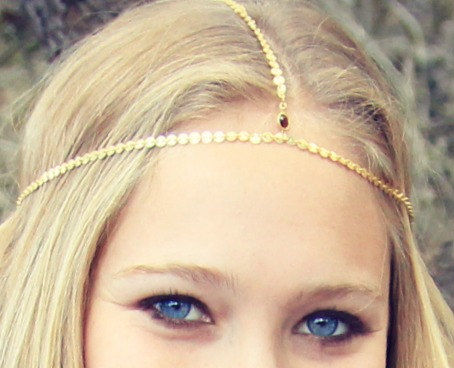 CHAIN,HEADPIECE-,head,chain,headdress,headpiece,Accessories,Hair,chain_headdress,hair_piece,chain_headband,headband,chain_head_piece,gypsy,hippie,wedding,goddess,bride_hair_piece,crystal,cyber_monday
