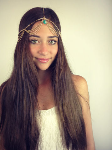 CHAIN,HEADPIECE/,HEAD,Accessories,Hair,chain,chain_headdress,hair_piece,chain_hair,belly_dance,chain_headband,headband,chain_head_piece,headdress,hippie,wedding,goddess,head_chain
