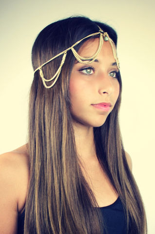 CHAIN,HEADPIECE-,chain,headdress,head,SALE,reg,30,Accessories,Hair,chain_headdress,hair_piece,chain_hair,belly_dance,chain_headband,headband,chain_head_piece,hippie,wedding,goddess,head_chain,festival
