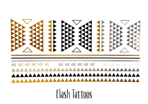 FLASH,TATTOOS,flash tattoos