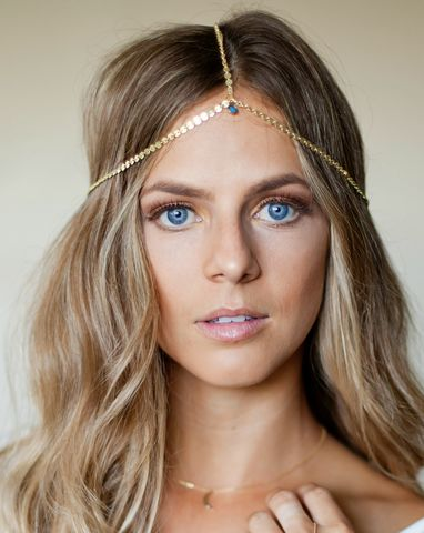CHAIN,HEADPIECE-,head,chain,headdress,with,swarvoski,embelishment,Accessories,Hair,chain_headdress,hair_piece,chain_hair,belly_dance,chain_headband,headband,chain_head_piece,gypsy,hippie,wedding,head_chain