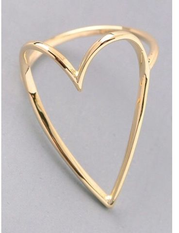 Heart,ring,-,silver,or,gold, Valentine's Day, love, ring
