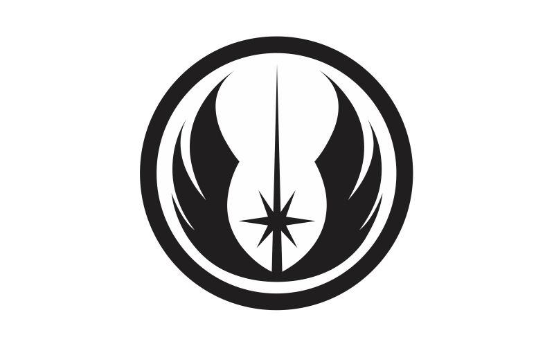 STAR WARS | JEDI ORDER - product images  of