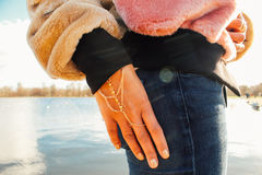 Grace,Gold,Tassel,Hand,Chain,Bracelet,handchain, ringlet, bracelets, rings, gold, rhinestone, jewellery, silver, fashion, gem, tassel, fashionable, modest, adored, spring, handcandy, crush, modern, women, accessories, beautiful, summer, 2016, designer, jewellry of the day, bling, love