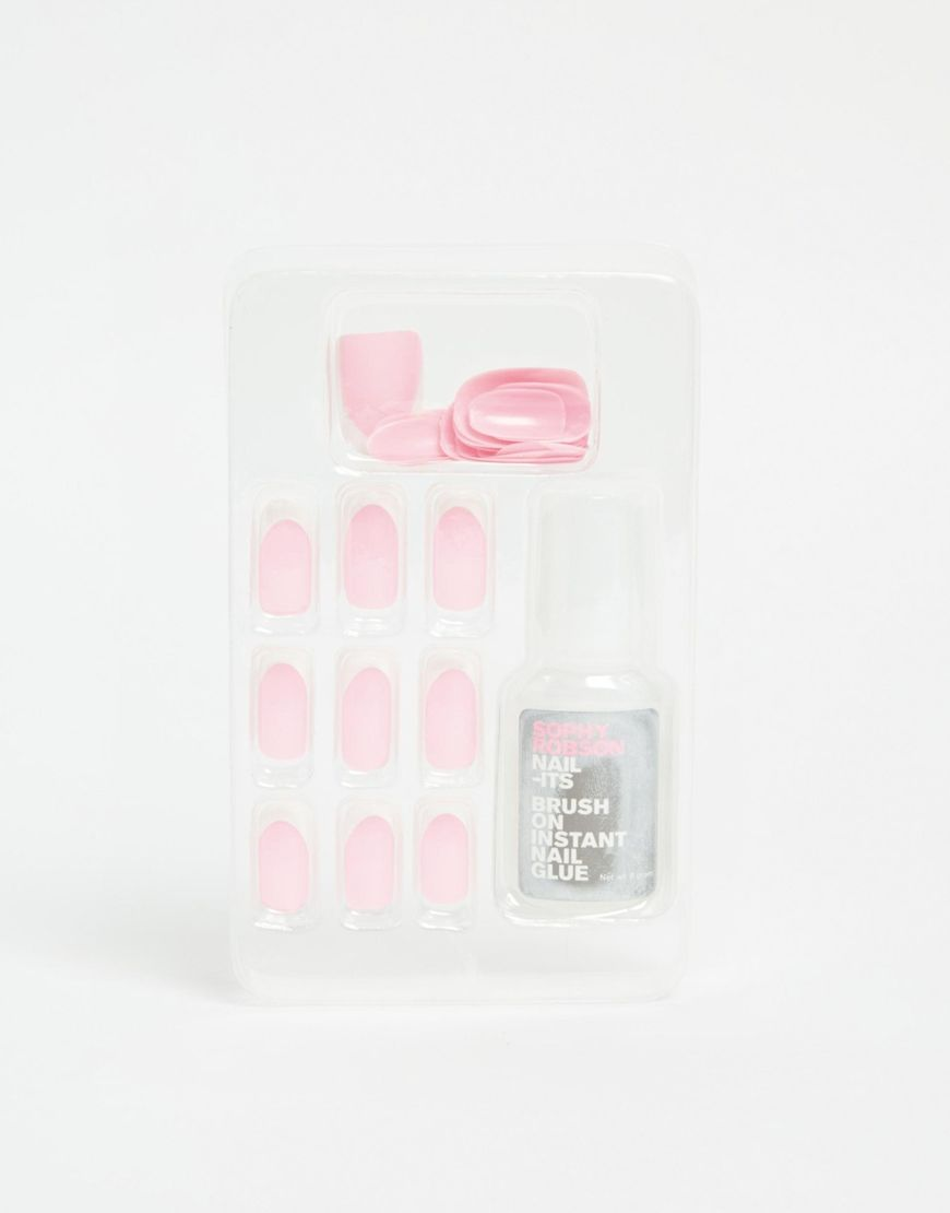 Nail-its by Sophy Robson - product images  of
